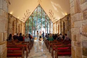 Wedding Chapel Montville