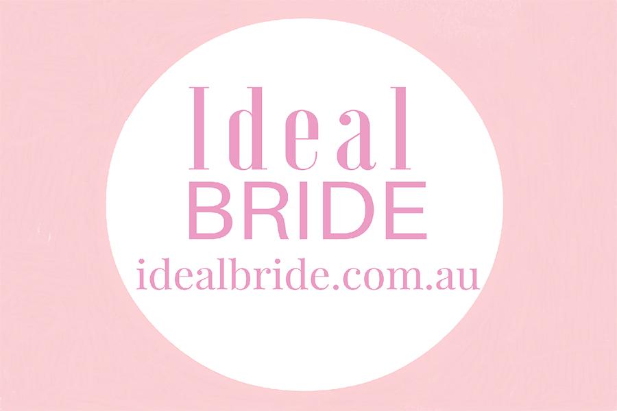 Ideal Bride wedding planners