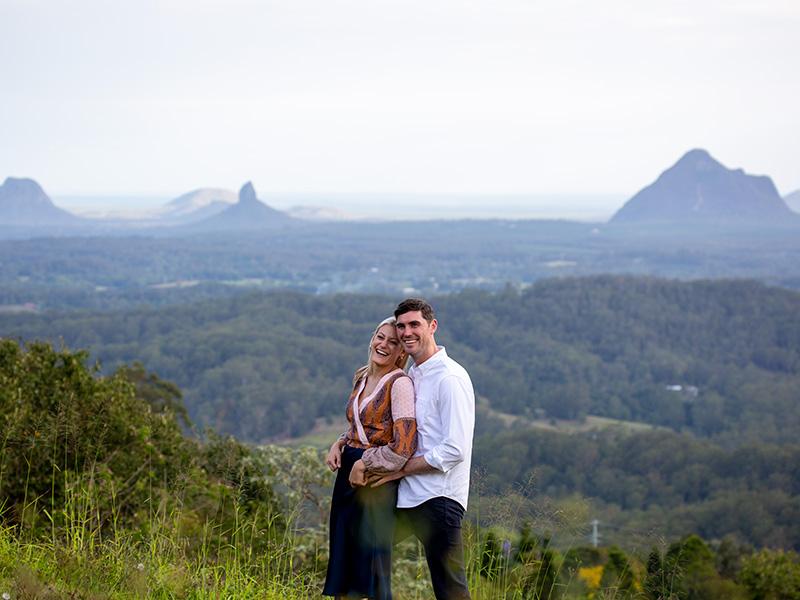 EngagementphotomountainsbyMalenyWeddingPhotography