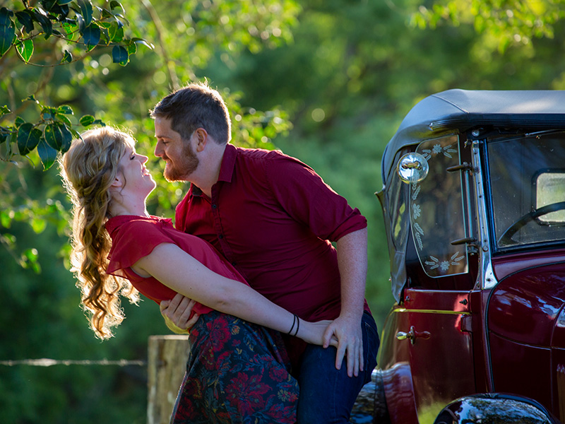 EngagementphotobyMalenyWeddingPhotography