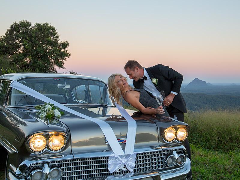 weddingelopementGlasshouseMountainsbyMalenyweddingphotography